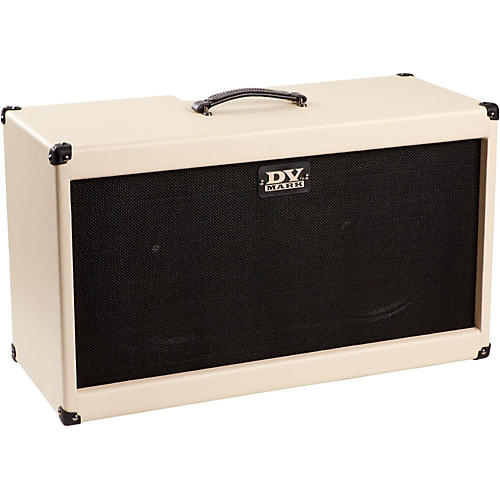 DV Mark Jazz212 50W 2x12 Guitar Combo Amp-thumbnail