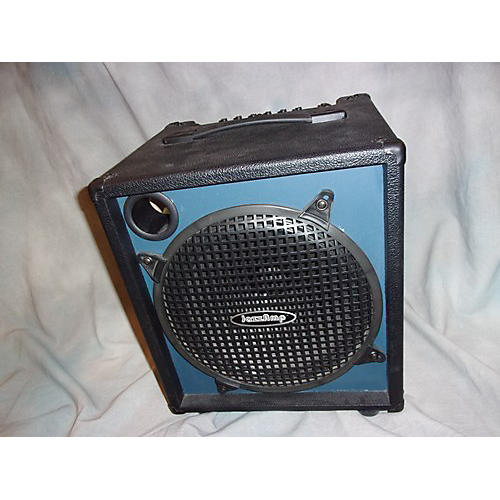In Store Used JazzAmp 112 Guitar Combo Amp