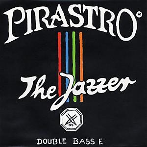 Pirastro Jazzer Series Double Bass String Set by Pirastro