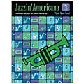 Alfred Jazzin' Americana Book 3 Intermediate-thumbnail