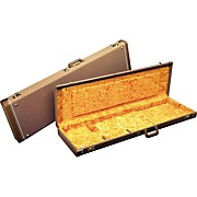 Fender Jazzmaster Hardshell Case