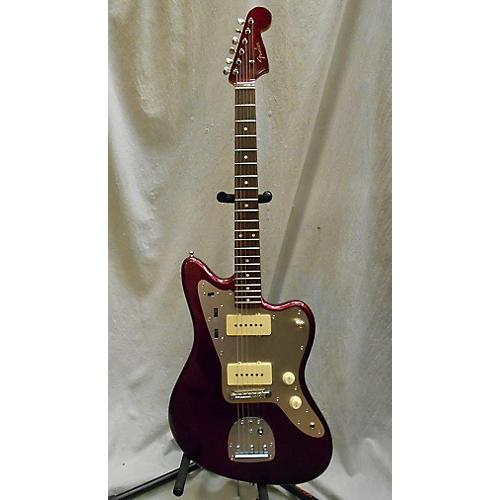 Fender Jazzmaster J MASCIS Solid Body Electric Guitar