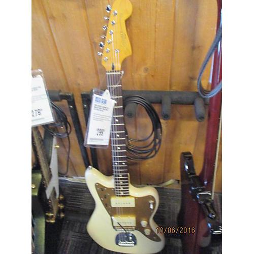 Squier Jazzmaster J Mascis Solid Body Electric Guitar