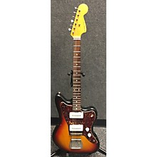Nash Guitars Jazzmaster Solid Body Electric Guitar