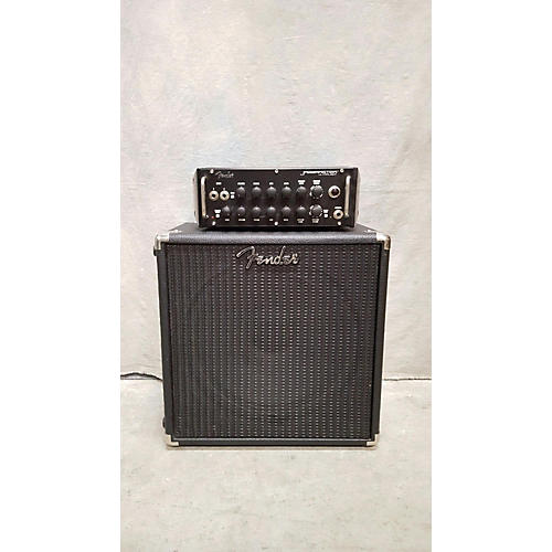 Fender Jazzmaster Ultralight Bass Stack-thumbnail