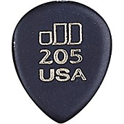 Dunlop Jazztone Guitar Picks