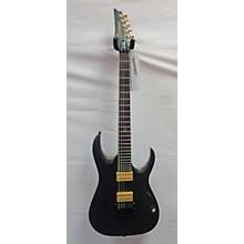 Ibanez Jbm20 Electric Guitar
