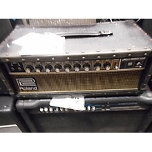 Roland Jc-120H Solid State Guitar Amp Head