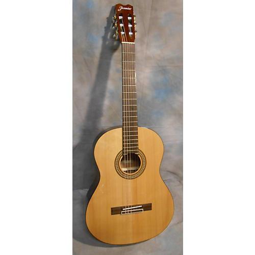 Jasmine Jc25 Classical Acoustic Guitar-thumbnail