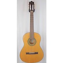 Ibanez Jc30-am Classical Acoustic Guitar