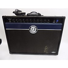 Jet City Amplification Jca 521rc Tube Guitar Combo Amp