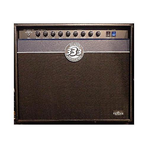 Jet City Amplification Jca5012c Tube Guitar Combo Amp-thumbnail