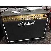 Marshall Jcm 2000 TSL 122 Tube Guitar Combo Amp