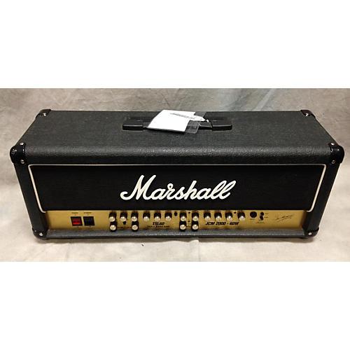 Marshall Jcm 2000 TSL60 Tube Guitar Amp Head