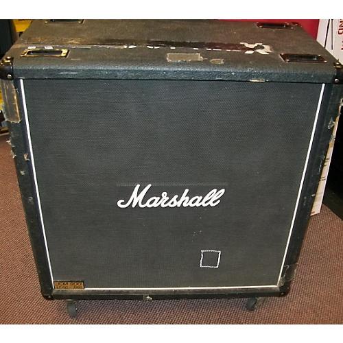 Marshall Jcm 900 Lead Guitar Cabinet