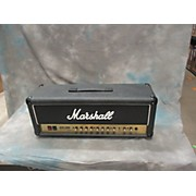 Marshall Jcm2000 Dsl50 Tube Guitar Amp Head