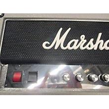 Marshall Jcm25/50 2525h Tube Guitar Amp Head