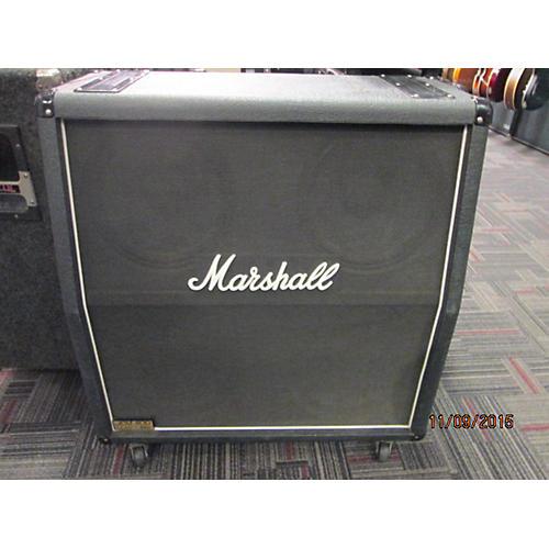 Marshall Jcm900 4x12 Guitar Cabinet