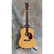Johnson Jd Acoustic Guitar