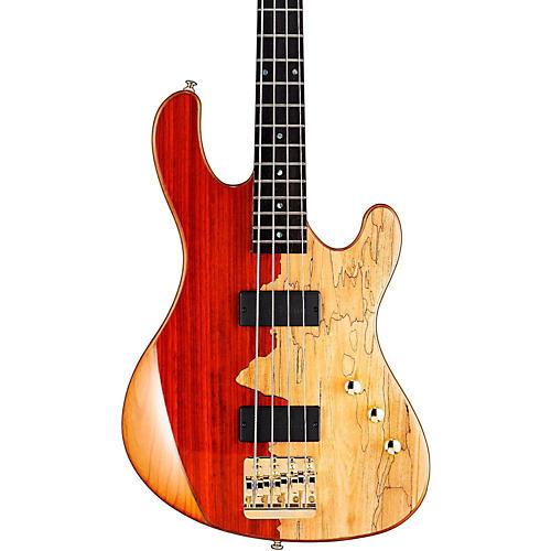 Cort Jeff Berlin Series Rithimic Bass Guitar-thumbnail