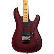 Schecter Guitar Research Jeff Loomis-6 FR Electric Guitar