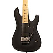 Schecter Guitar Research Jeff Loomis JL-7 7-String Electric Guitar with Floyd Rose