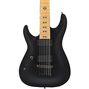 Schecter Guitar Research Jeff Loomis JL-7 7-String Left-Handed Electric Guitar