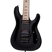 Schecter Guitar Research Jeff Loomis JL-7 with Floyd Rose Electric Guitar