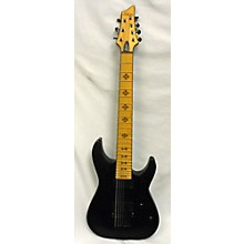Schecter Guitar Research Jeff Loomis Signature 7 STRING Electric Guitar