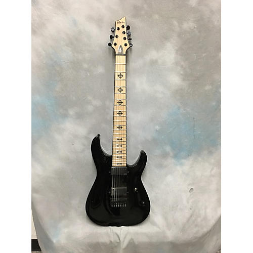 Schecter Guitar Research Jeff Loomis Signature Electric Guitar