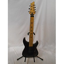 Schecter Guitar Research Jeff Loomis Signature Floyd Rose Electric Guitar