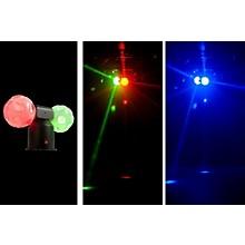 American DJ Jelly Cosmos Ball Level 1