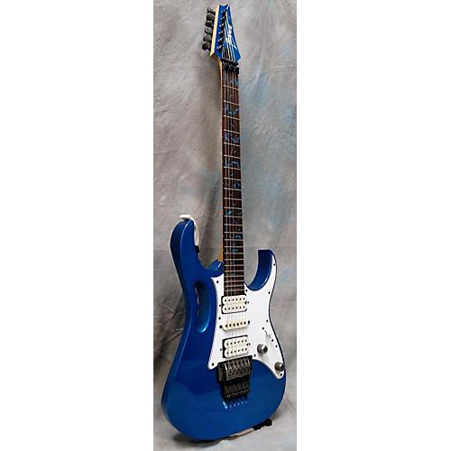 Ibanez Jem Electric Guitar-thumbnail