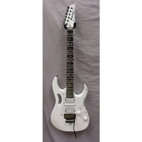 Ibanez Jem JR Solid Body Electric Guitar-thumbnail