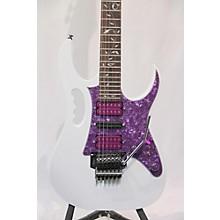 Ibanez Jem Jr Solid Body Electric Guitar