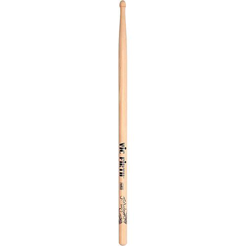 Vic Firth Jen Ledger Signature Series Drum Sticks-thumbnail