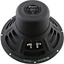 "Jensen Jet Blackbird 10"" 100-Watt Guitar Speaker (JP10-100BB 8Ohm)"