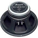 "Jensen Jet Electric Lightning 12"" 75 Watt Guitar Speaker (JC12-70EL 8Ohm)"