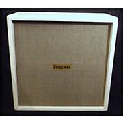 Friedman Jerry Cantrell 4x12 Cabinet Guitar Cabinet