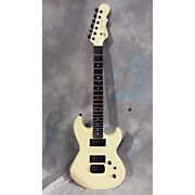 G&L Jerry Cantrell Signature Superhawk Deluxe Electric Guitar