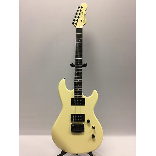 G&L Jerry Cantrell Signature Superhawk Deluxe Electric Guitar-thumbnail