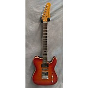 Tradition Jerry Reed Electric Guitar