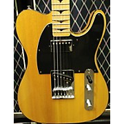 Tradition Jerry Ried Signature T Style Solid Body Electric Guitar