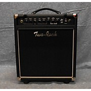 Two Rock Jet 35 Tube Guitar Combo Amp