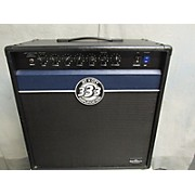 Jet City Amplification Jet City 20 Guitar Cabinet