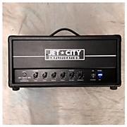 Jet City Amplification Jet City 20 Tube Guitar Amp Head