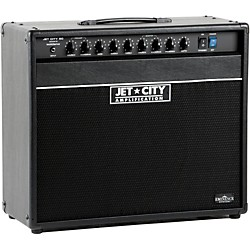 Jet City Amplification JCA5012C 50W 1x12 Tube Guitar Combo Amp