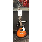 Gretsch Guitars Jet Club Electromatic Solid Body Electric Guitar