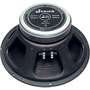 "Jensen Jet Electric Lightning 12"" 75 Watt Guitar Speaker"