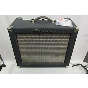 Pre-owned Ampeg Jet II J12R Tube Guitar Combo Amp